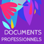 Documents Pro